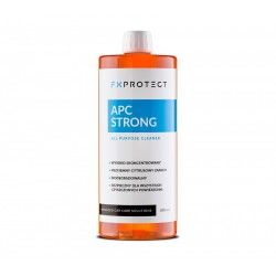Fx Protect APC STRONG 1L