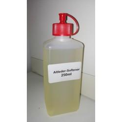 Colourlock Altleder Softener 250ml - 1L środek zmiękczający do skór