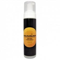 ColourlockSoft Clean środek czyszczący do skóry 200ml