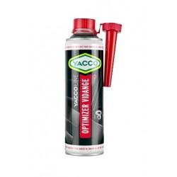Yacco OPTIMIZER VIDANGE 400ml środek czyszczący układ olejowy / płukanka