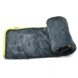 WORK STUFF Beast Drying Towel 1100gsm 70x50cm