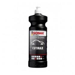 SONAX PROFILINE Cutmax 06-03 250ml tnąca pasta polerska