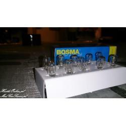 Bosma T07 R7 12V 3W 4001 1szt.