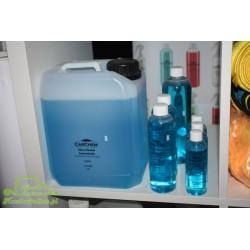 CarChem Glass Cleaner Concentrate 10:1 Płyn do mycia szyb samochodowych 5L
