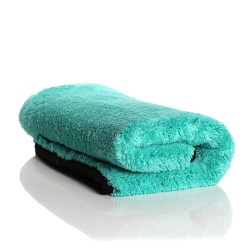 Auto Finesse Aqua Deluxe  - Drying Towel 1200 gsm