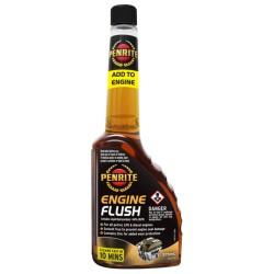 Penrite engine flush 375ml - czyści silnik od środka
