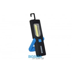 Bosma Latarka długopisowa LED 2W COB Pen Light