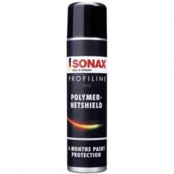 SONAX Profiline Polymer NetShield 340 ml - preparat do zabezpieczenia karoserii