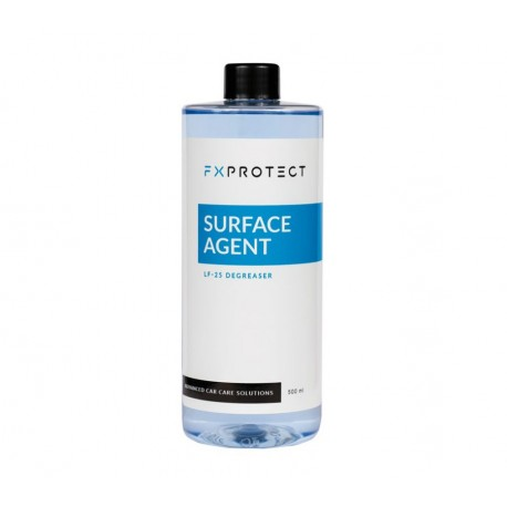 Fx Protect Surface Agent 500ml - 5L