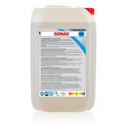SONAX Preparat czyszczący do felg ekstra mocny pH neutralne Seria Limit 25L