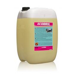 Plak Atas Ecobril 25kg mycie karoserii
