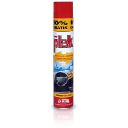 Plak nabłyszczenie i konserwacja 750ml różne zapachy