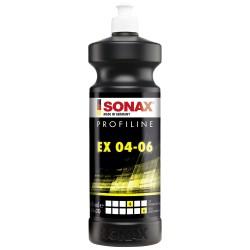 Sonax Profiline EX 04/06 250ml - 1L