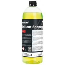 ProELITE Szampon z woskiem - Brillant Shampoo 1L - 5L