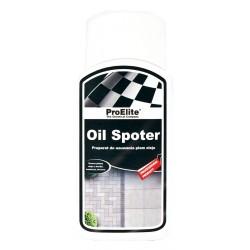 ProELITE Preparat do usuwania plam oleju z kostki - Oil Spoter 150ml - 120L