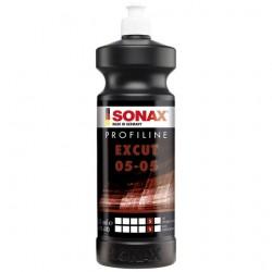SONAX Profiline ExCut 05/05 - pasta polerska 250ml