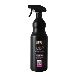 ADBL Magic Mist TD i SB 500ml SCENT INSPIRED