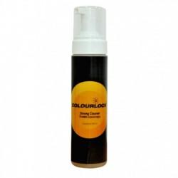 Colourlock Strong Cleaner mocny środek czyszczący do skóry 200ml