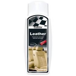 ProELITE Leather 300ml - 5L Preparat do czyszczenia skóry