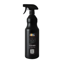 ADBL Black Water 1L - 5L dressing do opon i tworzyw