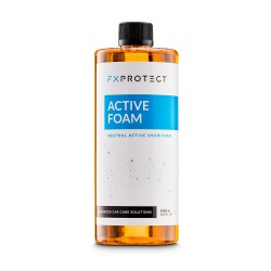 Fx Protect Active Foam - 1L - 5L piana aktywna neutralne pH