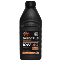 Penrite EVERYDAY PLUS 10W-40 5L