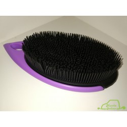 WaxPro Pet Hair Brush do usuwania sierści