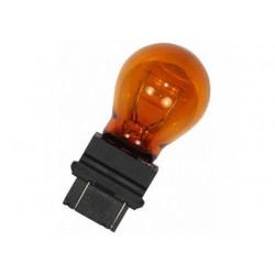 Osram 3757 P27_7W W2,5x16q Amber