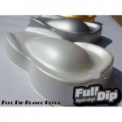 FULL DIP Spray 400ml - perły
