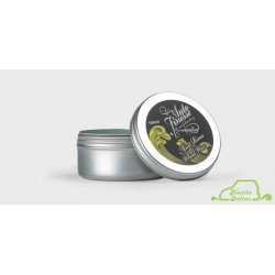 Auto Finesse Mint Rims 100ml - mietowy wosk do felg